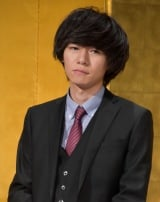 遠野遥氏、平成生まれ初の芥川賞 2作目での受賞に「驚きました」