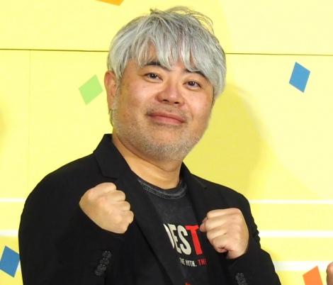八 津 弘幸 子を信じ、抱きしめ支える 脚本家八津弘幸さんの両親(上)