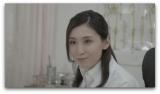 16日放送のバラエティー番組『THE突破ファイル 突破刑事(デカ)緊急出動SP』(C)日本テレビ