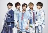 Da-iCE新曲『ONE PIECE』新主題歌