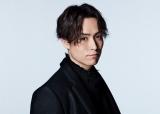 EXILE監修ダンス映像が文部省選定