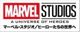 『MARVEL STUDIOS:A UNIVERSE OF HEROES マーベル・スタジオ/ヒーローたちの世界へ』大阪・大丸梅田店で開催(2020年8月10日〜2020年11月23日)(C)2020 MARVEL