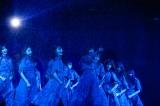 欅坂46『KEYAKIZAKA46 Live Online,but with YOU!』より Photo by 上山陽介