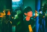indigo la End、テレビ東京系ドラマ24特別編『40万キロかなたの恋』OPテーマ&劇中の音楽を担当