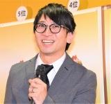 佐藤満春 (C)ORICON NewS inc.