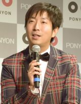 有村昆 (C)ORICON NewS inc.