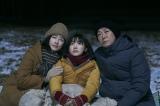 芦田愛菜主演映画の両親役発表