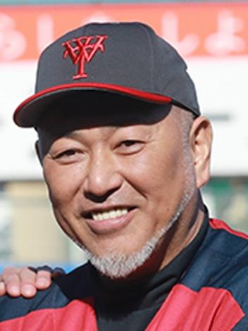 野球 息子 プロ 薬物 選手