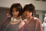 池田エライザ初監督作品『夏、至るころ』が第23回上海国際映画祭に正式招待
