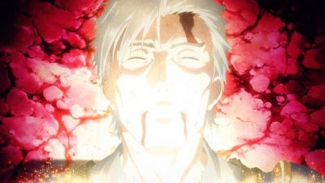 『ソードアート・オンライン アリシゼーション War of Underworld 最終章』の場面カット (C)2017 川原 礫/KADOKAWA アスキー・メディアワークス/SAO-A Project
