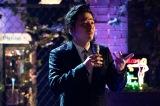 中川晃教=WOWOW『僕らのミュージカル・ ソング2020』第二夜(7月25日放送)