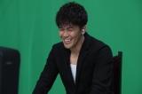 武井壮=7月24日放送、スポーツの日特別番組『金メダル&名場面50連発! オリンピック ジツは話 本当は今日開幕だったんだSP』 (C)テレビ東京