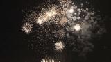 2020年も東京の夜空に花火を! テレビ東京で『がんばろう日本 隅田川花火大会 特別編』7月25日、生放送 (写真は2016年に撮影)(C)テレビ東京