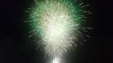 2020年も東京の夜空に花火を! テレビ東京で『がんばろう日本 隅田川花火大会 特別編』7月25日、生放送 (C)テレビ東京