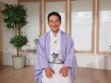 司会を務める春風亭昇太(C)NHK