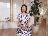 司会を務める小池栄子(C)NHK