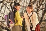 場面カット (C)石森プロ・東映 (C)2020東映まんがまつり製作委員会