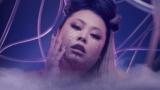 """オフィシャル・パロディミュージックビデオ(MV)「Lady Gaga """"Rain On Me with Ariana Grande"""" Official Parody」"""