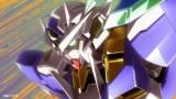 劇場版『機動戦士ガンダム00-A wakening of the Trailblazer-』の場面カット(C)創通・サンライズ