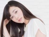 福原遥  photo:草刈雅之(C)oricon ME inc.