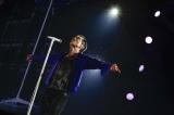 ライブ映像配信『ROCK MUST GO ON2019 at Yokohama Arena』