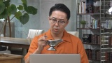 DMM英会話の新作テレビCMカット