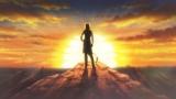 『ディズニー ツイステッドワンダーランド』テレビCM映像の場面カット (C)Disney.  Published by Aniplex