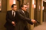 公開10年、『インセプション』場面写真(C)2010 Warner Bros. Ent. All Rights Reserved.