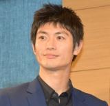 三浦春馬さん出演『せかほし』放送