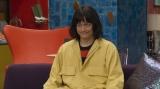 三谷幸喜(脚本・演出)×香取慎吾(主演)、Amazon Original ドラマシリーズ『誰かが、見ている』配信日は9月18日に決定。ユーモアたっぷりで一風変わった主人公・舎人真一を香取が熱演
