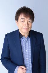 井沢元彦氏