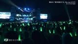 欅坂46のライブDVD/Blu-ray『欅共和国2019』より