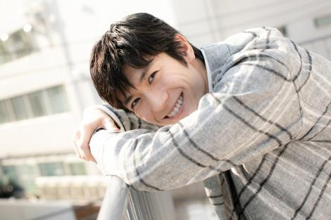 三浦春馬さん追悼サイト開設 所属事務所が報告「大切にお預かりさせていただきます」【メッセージ全文掲載】   ORICON NEWS