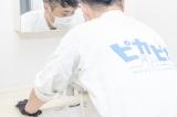 カラテカの入江慎也が清掃会社「ピカピカ」を立ち上げ