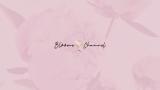 YouTubeチャンネル『Bloome Channel』を開設
