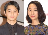 東出昌大と杏、離婚を正式発表