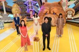 村上信五、関西に特化した番組出演