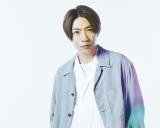 相葉雅紀、『24時間テレビ』の志村さん企画に出演決定