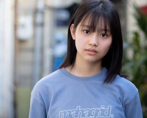 少女エロ 日本人 少女エロ動画