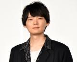 映画『リスタートはただいまのあとで』の記者会見に出席した古川雄輝 (C)ORICON NewS inc.