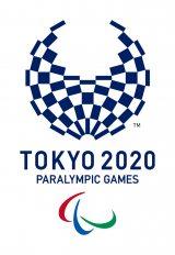 東京パラリンピック、競技日程を発表