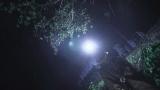 ドラマ『未満警察 ミッドナイトランナー』の場面カット(C)日本テレビ