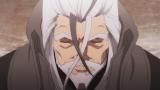「魔王学院の不適合者」の場面カット(C)2019 秋/KADOKAWA/Demon King Academy