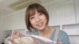篠田麻里子=8月4日放送、『家事ヤロウ!!!3時間スペシャル』 (C)テレビ朝日