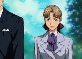 『新機動戦記ガンダムW Endless Waltz特別篇』の場面カット (C)創通・サンライズ