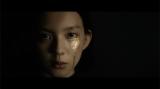 米津玄師2年9ヶ月ぶりアルバム『STRAY SHEEP』1曲目を飾る「カムパネルラ」MV公開