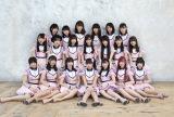 アイドルカレッジ/『TOKYO IDOL FESTIVAL オンライン 2020』出演者第1弾