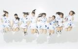 アップアップガールズ(2)/『TOKYO IDOL FESTIVAL オンライン 2020』出演者第1弾