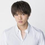 東海テレビ・フジ系オトナの土ドラ『恐怖新聞』に出演する佐藤大樹