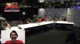 映画『劇場版ウルトラマンタイガ ニュージェネクライマックス』前夜祭オンライン生放送の模様